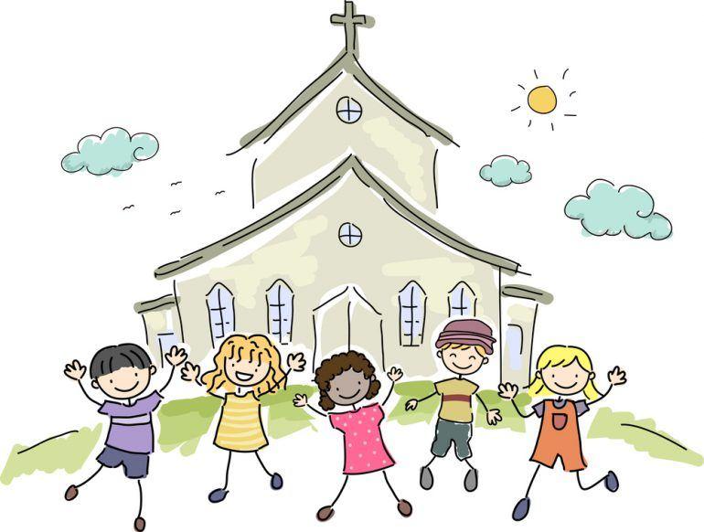 Benefits of a Catholic Education