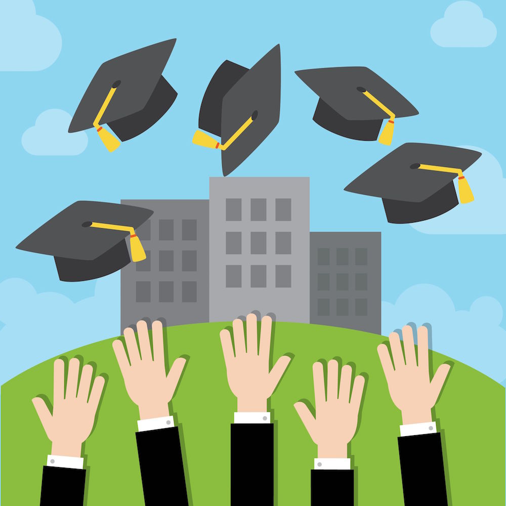 Importance of Continuing Education